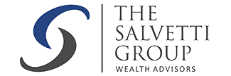 The Salvetti Group Family Wealth Advisors